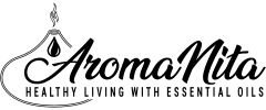 AromaNita.com.au