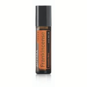 Frankincense Essential Oil Touch Roll On doTERRA | AromaNita.com.au